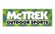 McTrek Logo
