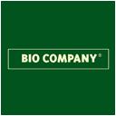BIO COMPANY Logo