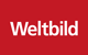 Weltbild  in Wilhelmshaven