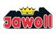 Jawoll Filiale Schwentinental (Kiel-Raisdorf) Logo