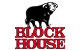 Block House Logo