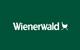 Wienerwald Logo