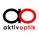 Aktiv Optik Logo