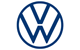Volkswagen in Berlin
