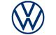 Autohaus Toepner Logo