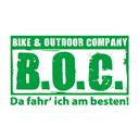B.O.C. Logo