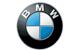 BMW Berlin Kurfürstendamm Logo