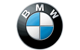 BMW Pavillon Logo