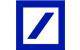 Deutsche Bank SB–Stelle Logo