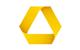 Commerzbank Berlin Logo