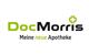 DocMorris Logo