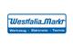 Westfalia Fachmarkt Logo