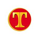 Kaiser´s Tengelmann Logo