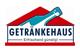 GETRÄNKEHAUS Logo