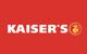 Kaiser's Logo