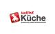Meine Küche Logo
