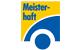 Meisterhaft Autoreparatur Logo