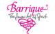 Barrique Landshut Logo
