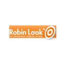 Robin Look Logo