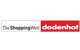 Dodenhof Posthausen Logo