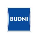 Budni Logo