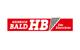 Möbelhaus Heinrich Bald GmbH & Co. KG Logo