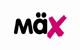MäX Kemmer GmbH & Co. KG Logo