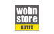 Rutex wohnstore Logo