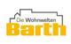 Barth Raumdekor Logo