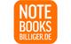 Notebooksbilliger Logo