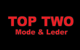 Top Two Logo