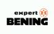 Expert Bening Logo