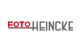 Foto Heincke Logo