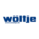 Wöltje Logo