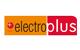 electroplus Logo
