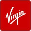Virgin-Store Logo