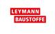 Leymann Baustoffe Logo