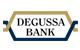 Degussa Goldhandels GmbH in Berlin