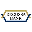 Degussa Goldhandels GmbH Logo