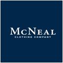 McNeal Logo