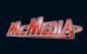 McMEDIA Logo