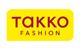 Takko in Berlin