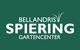 Garten-Center Spiering Logo