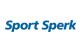 Sport Sperk Logo