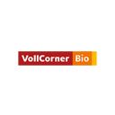 VollCorner Logo