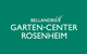 Bellandris Garten-Center Rosenheim Logo