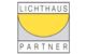 Lichthauspartner Logo