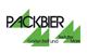 Packbier Logo