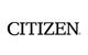 Uhren Herweg Logo
