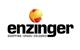 Elektro Enzinger Logo